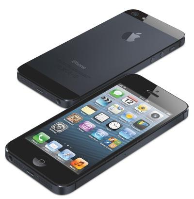 iPhone 5 prezzo e occasioni, ecco dove acquistarlo