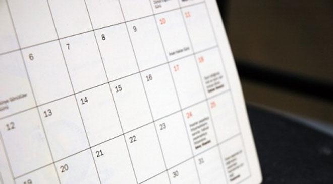 I migliori siti per creare calendari