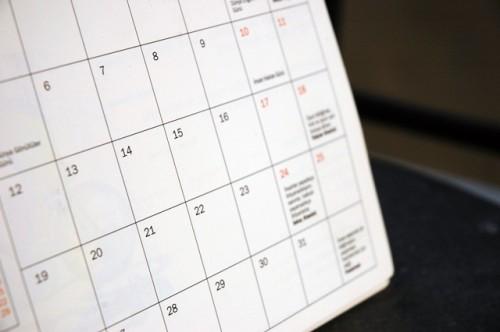 foto-calendari