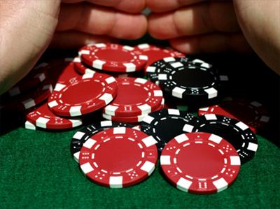 casino-gratis