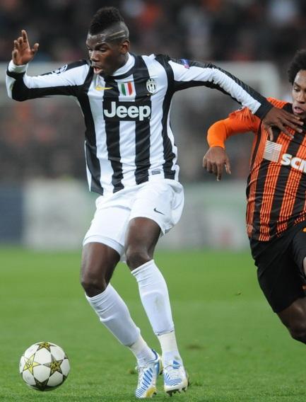 Paul_Pogba_Juventus
