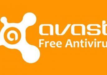 Avast Free: un interessante antivirus gratuito