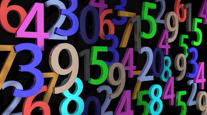 Contabilità-PMI: contabilità aziendale per Windows