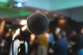Con Kanto Audio Editor fare Karaoke sarà più semplice