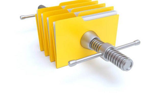 WinRar, compressione di file per tutti