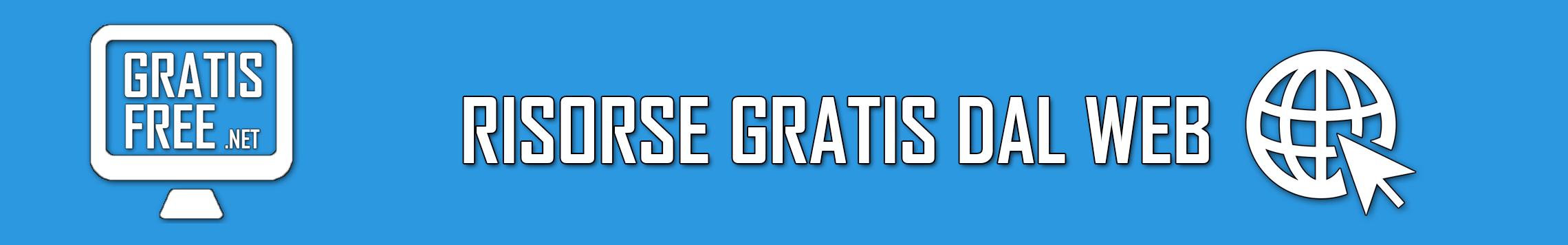 GratisFree.net