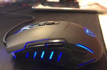 X-Mouse Button Control, nuove funzioni per i pulsanti del mouse