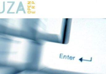 Yuza programma gestionale anche in versione gratuita