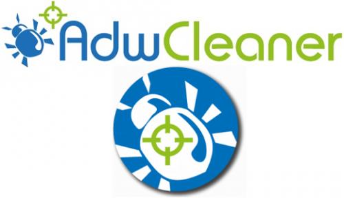 ADWCleaner ripulisce il PC dai malware