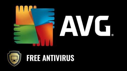 AVG Free il completo a costo zero