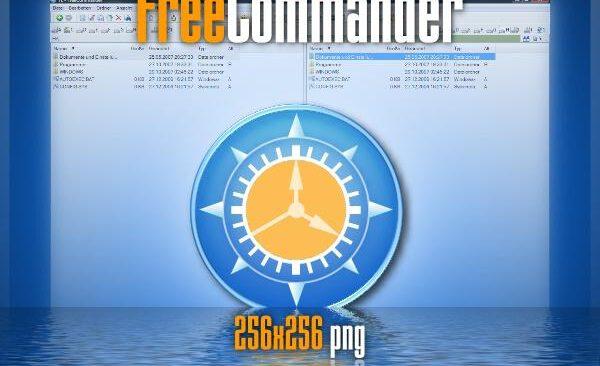 FreeCommander: gestisci i tuoi file gratuitamente
