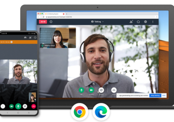 GoToMeeting chiamate video gratuite