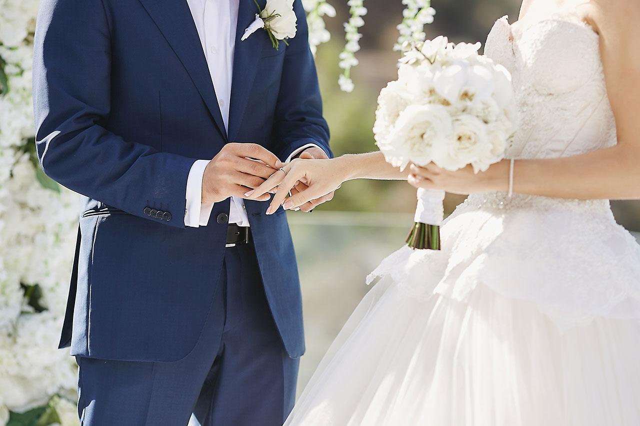 6 Idee Per Wedding Photographer Ai Tempi Del COVID-19 - GratiFree