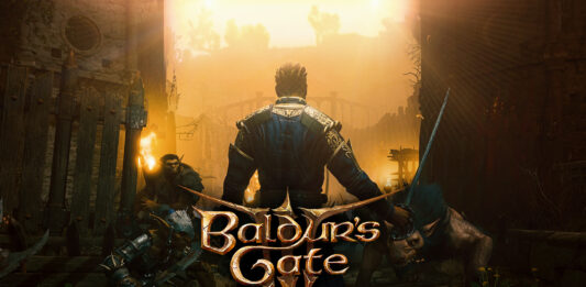 Anteprima Baldur's Gate 3: Il Sequel del Leggendario GDR in Early Acces