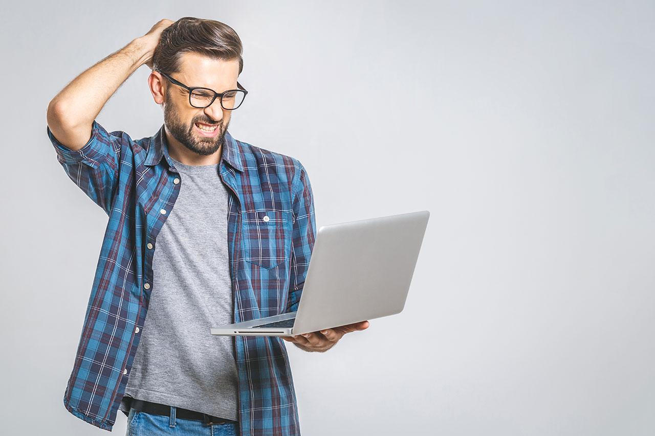 Come Recuperare File Cancellati Dal PC Con Software Gratis