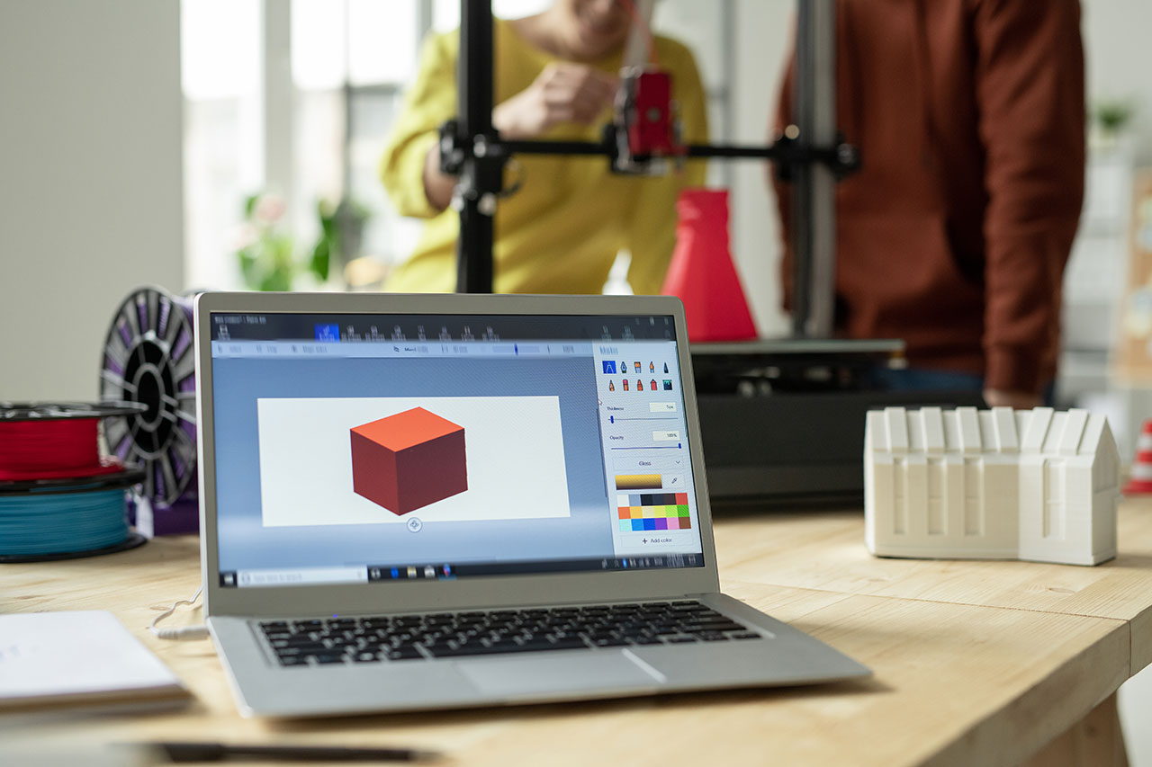 Software CAD Gratuito: 2 Strumenti Facili Da Usare e Scaricare