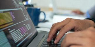 "Vulnerabilità Per Il Plug-in ""Post Grid"" di Wordpress - GratisFree.net"