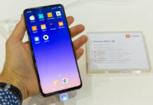 Xiaomi Mi 11 e Mi Mix 4: Snapdragon 875 e display con risoluzione 2K
