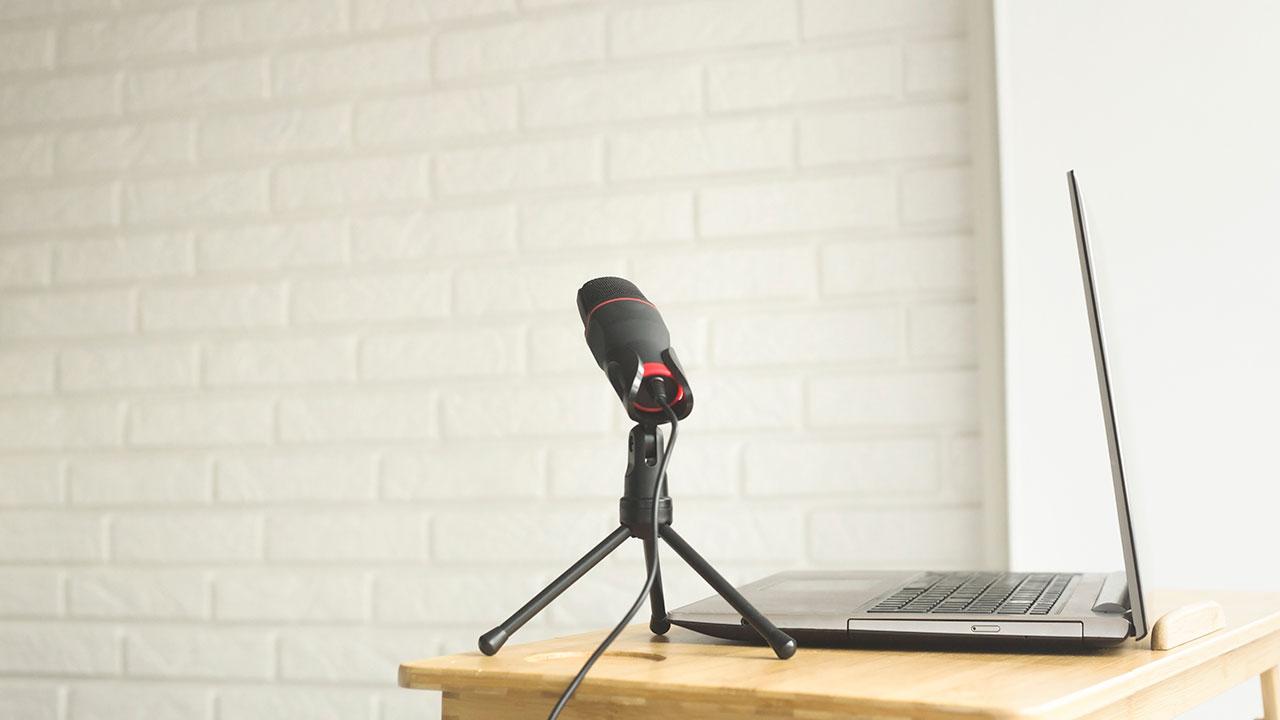 6 Software Gratuiti Di Registrazione Podcast nel 2020