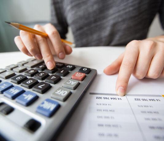7 Motivi Che Rendono Il Commercialista Indispensabile - Gratis Free