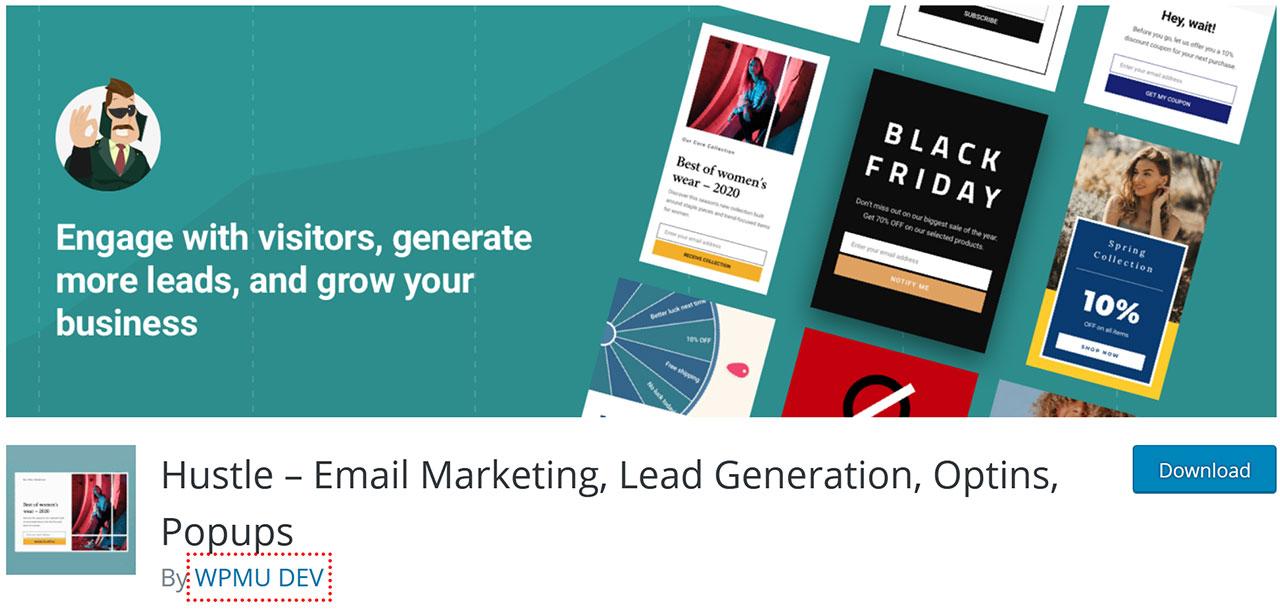 Come Creare Una Newsletter Gratuita Su WordPress - Gratis Free