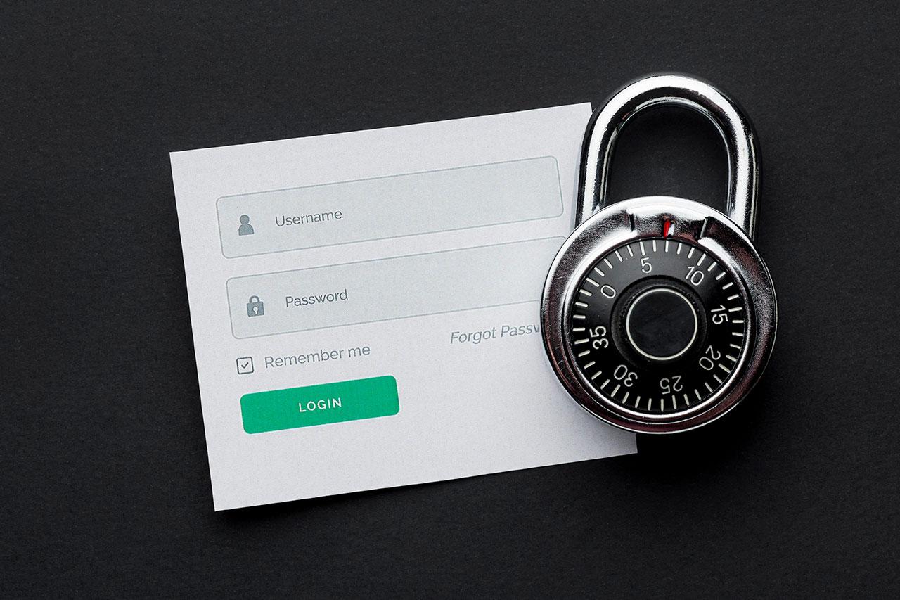 Come Ricordare Le Password Sullo Smartphone o PC