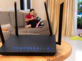 Guida Router Wi-Fi: Come Scegliere Il Miglior Router 2020