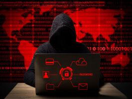 Il Miglior Antivirus Gratis Del 2020: 6 Software Per La Sicurezza Online