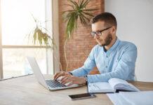 Modificare PDF Gratis: Migliori Editor PDF Del 2020