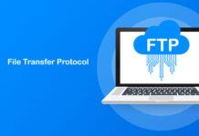 Client FTP Gratis: I Migliori 8 Per Mac e Windows Nel 2020: FileZilla