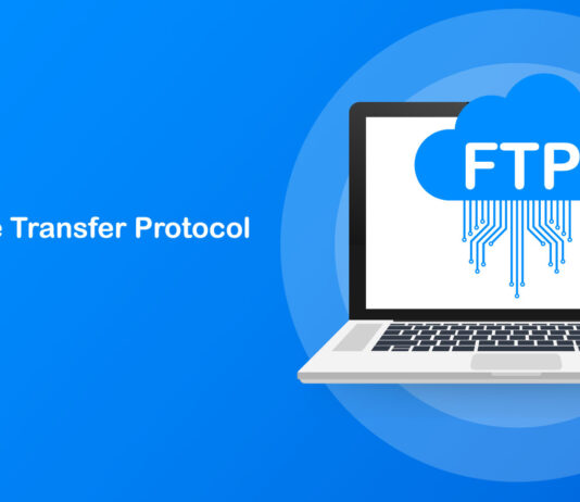 Client FTP Gratis: I Migliori 8 Per Mac e Windows Nel 2020: FileZilla