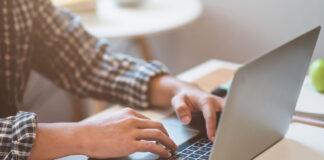 Come Trovare e Eliminare File Duplicati Nel Computer Con Anti-Twin