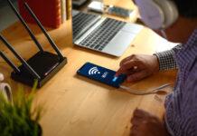 Cosa Sono i Sistemi Wi-Fi Mesh e Come Funzionano?
