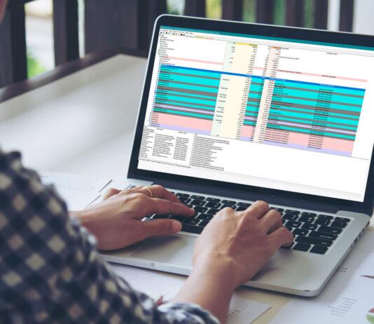 Guida Process Explorer: L'Alternativa Potente e Gratuita Al Task Manager Di Windows
