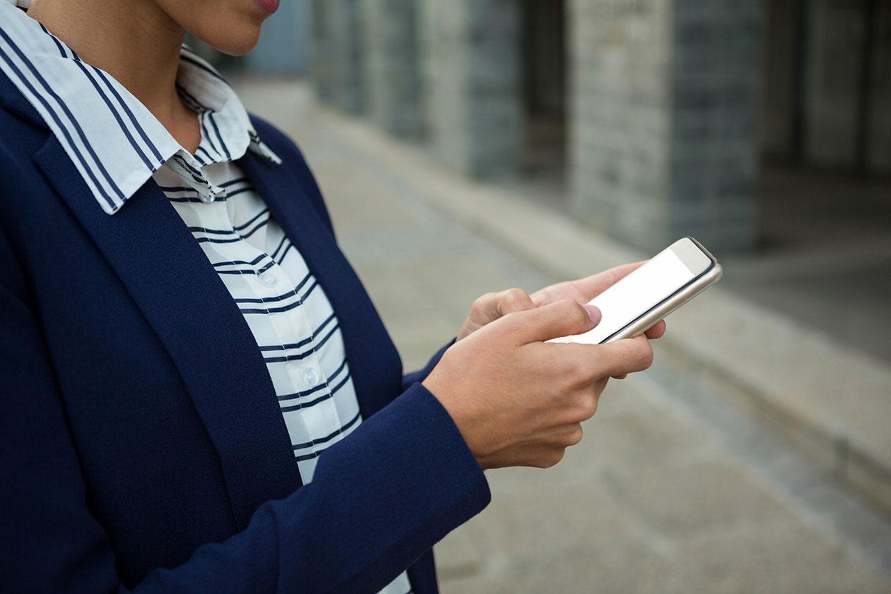 Le Migliori App Android Gratuite Per Bloccare Le Chiamate