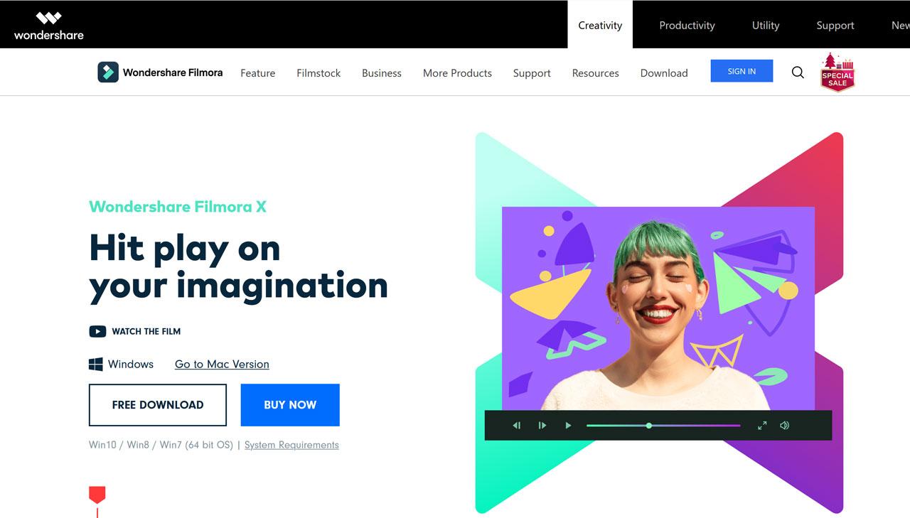 Le migliori App e Strumenti Gratuiti Per Creare Slideshow