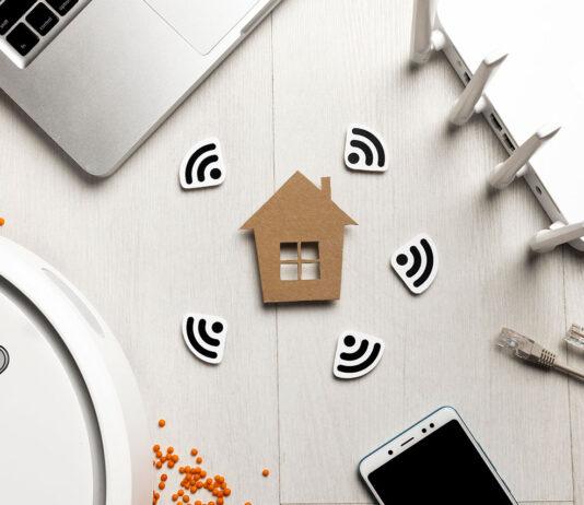 Migliori Router Wi-Fi Mesh 2021: Come Aumentare Portata e Velocità Del Wi-Fi