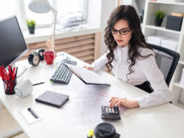 Quali Caratteristiche Deve Avere Un Buon Commercialista?