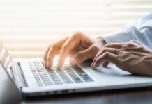 Come Convertire Gratis File Di Testo In Qualsiasi Formato