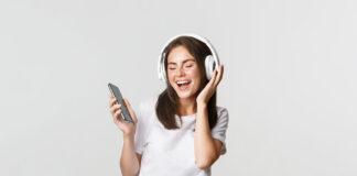 Come Convertire I Video Di YouTube In File MP3