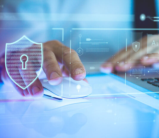 I Migliori Firewall Gratuiti Per Il 2021