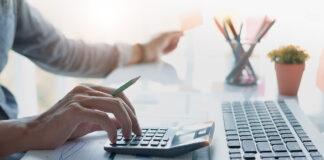Software Gratis Per Prendere Appunti e Calcolatrice: CalcTape