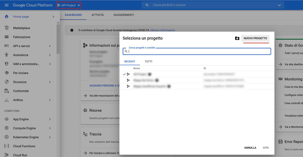 Come Installare Google Assistant Sul PC Con Windows 10