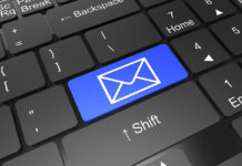 Come Recuperare La Password Delle Email Con Mail PassView
