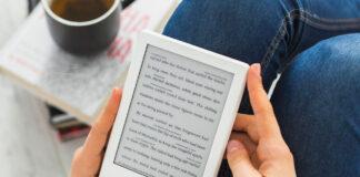 Scaricare Ebook Gratuitamente In Modo Legale