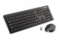 Utilizzare Un Solo Mouse e Tastiera Per Più PC: I Migliori Software Gratis