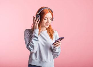 Come Ascoltare Musica Gratis: Tubeats L'Alternativa A Spotify E Youtube