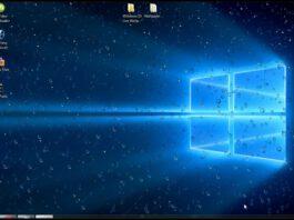 Come Controllare Manualmente Gli Aggiornamenti Su Windows 10 E Installarli