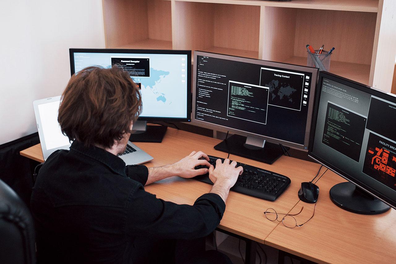 Come Modificare L'Orientamento Dello Schermo Di Windows 10