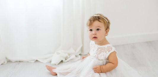 Suggerimenti Per Eseguire Servizi Fotografici Ai Bambini e Alle Famiglie